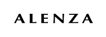 Alenza