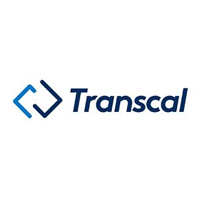Transcal-Logo