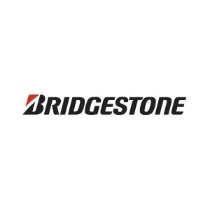 Bridgestone logo