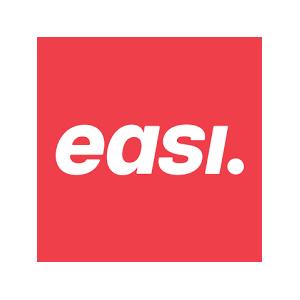Easifleet logo