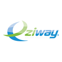 eziway logo