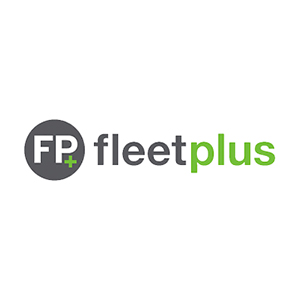 fleetplus