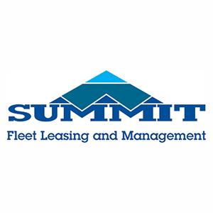 Summit Fleet logo