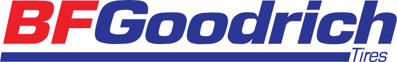 BFGoodrich-Up to $150 Cash Back ( Advantage T/A Drive)