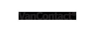 VanContact