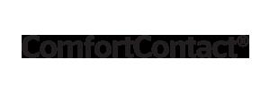 ComfortContact