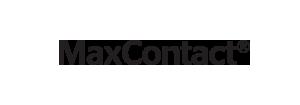 MaxContact