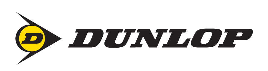 Dunlop Up to $100 Off