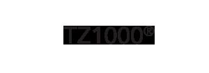 TZ1000