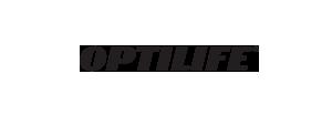 Optilife